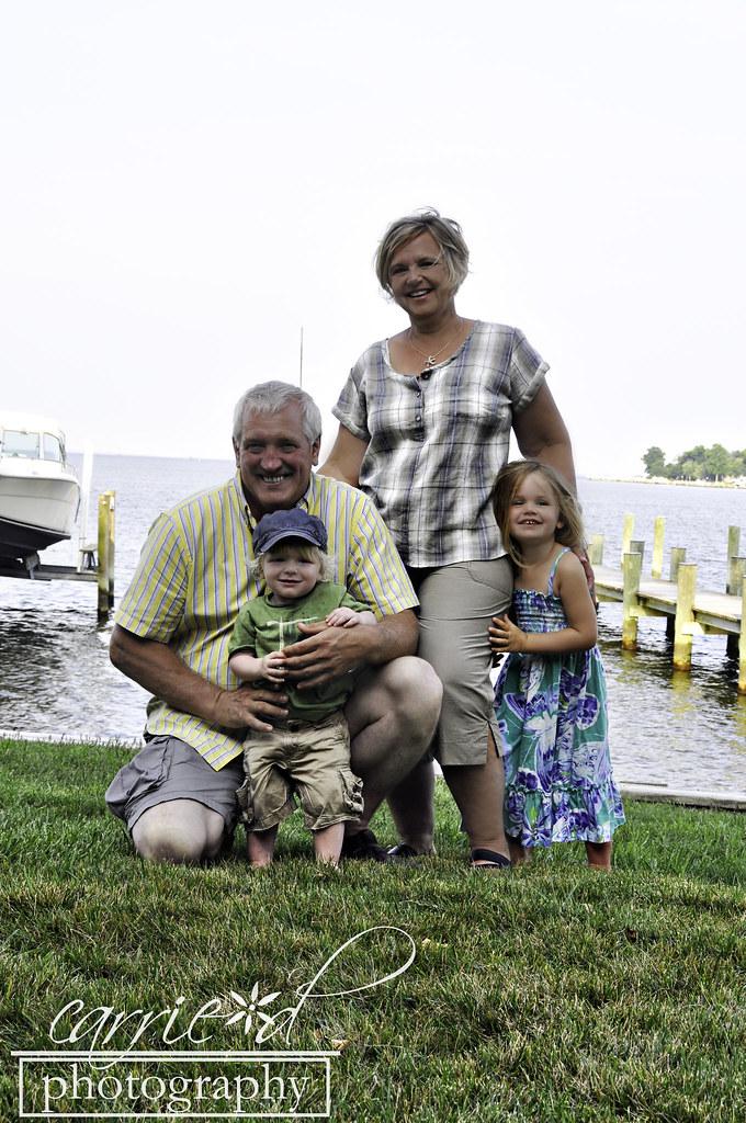 Sarah 7-18-2011 197BLOG