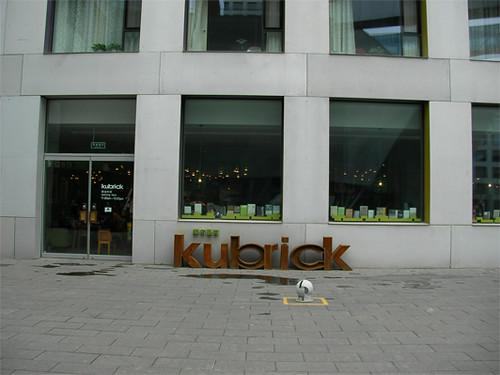 066Beijing_kubrick