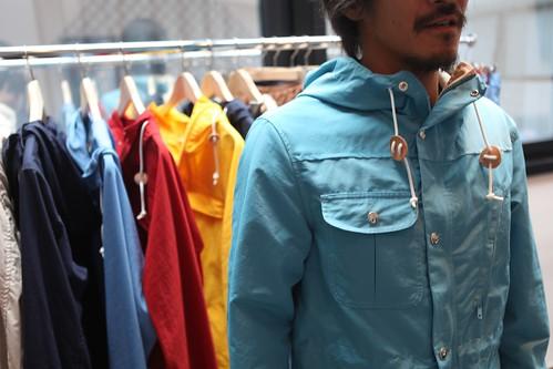 Batten_Sportswear_02