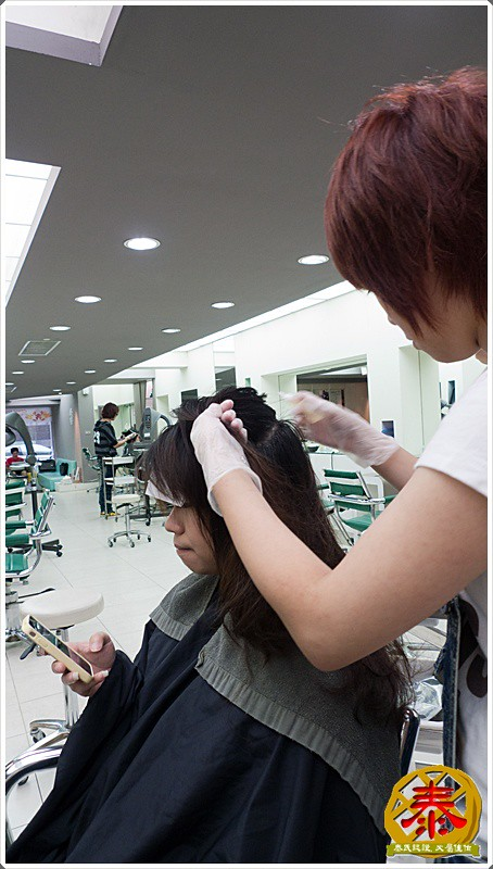 2011.07.17 染髮-5