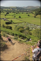 Llangollen National Champ '11