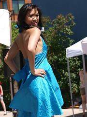 P7245704 (Peelu Figworth) Tags: girls calgary contest bikini kensington pageant