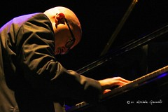 "The Bad Plus @ Locus 2011 (foto: M. Giacovelli) - 08 • <a style=""font-size:0.8em;"" href=""http://www.flickr.com/photos/79756643@N00/5983661473/"" target=""_blank"">View on Flickr</a>"