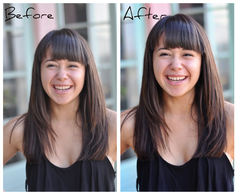 beforeafter3