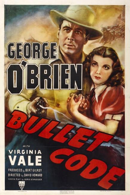 Copy of BulletCode1940