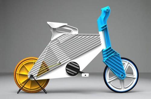 frii-bike-lead-537x353