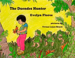 The Duendes Hunter