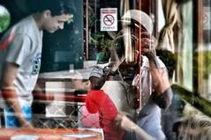 Angra dos Reis (taniapimentel) Tags: travel sea brazil vacation seascape beach apple nature brasil riodejaneiro boats island boat mar barco rj seascapes barcos natureza cellphone angra frias beaches viagem celular angradosreis reflexions turismo viagens litoral brasileiro ilha tania oceano brasileira iphone turism brasileiros pimentel cellphonephotos fotosdecelular fotografosbrasileiros iphonephotography iphoneshots litoralfluminense addictedtonature viagemdefrias iphoneographer taniapimentel tpimentel