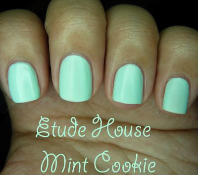 etudemintcookie1