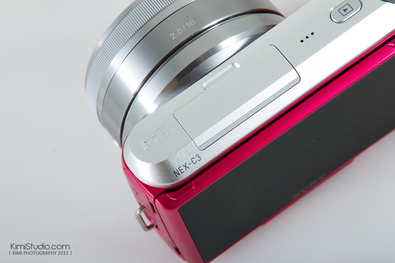 SONY NEX-C3-011