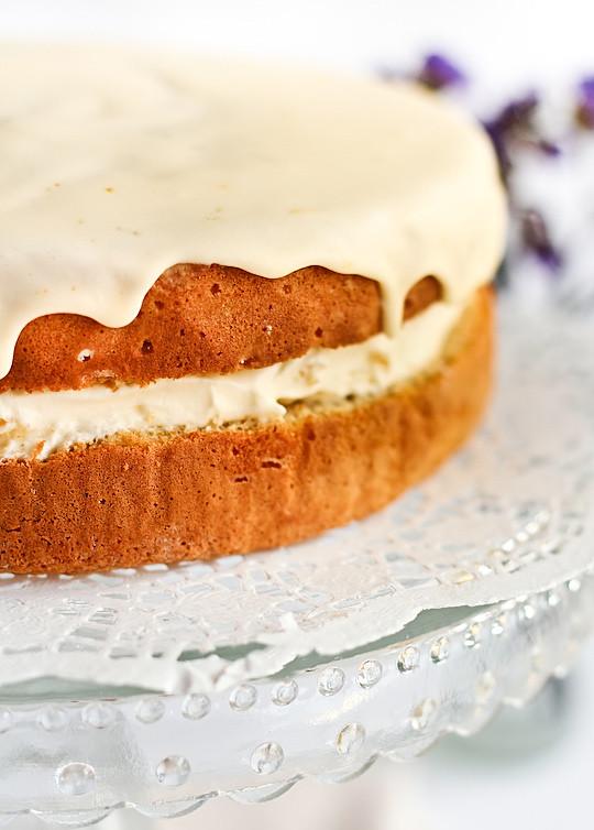 ginger_sponge_cake-2