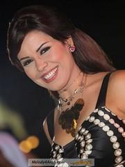melody4arab.com_Amani_El_Swissi_16472 (  - Melody4Arab) Tags: el amani  swissi