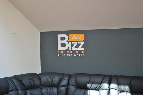 BizzClick Office