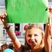 """4 juli dag 31 zondag – 2011 sterrennieuws """"suikerrock tienen"""""""
