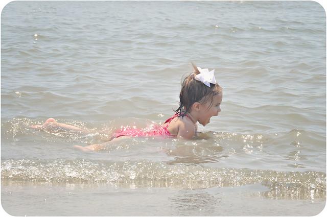 beachdays08