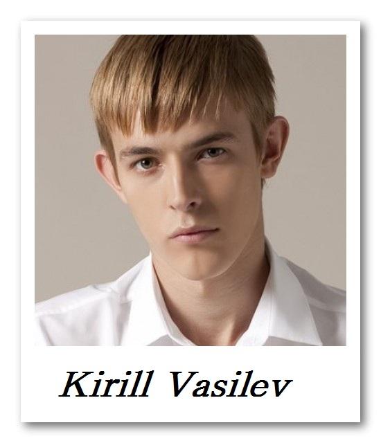 LOOP_Kirill Vasilev0011_GILT GROUP_UNITED ARROWS