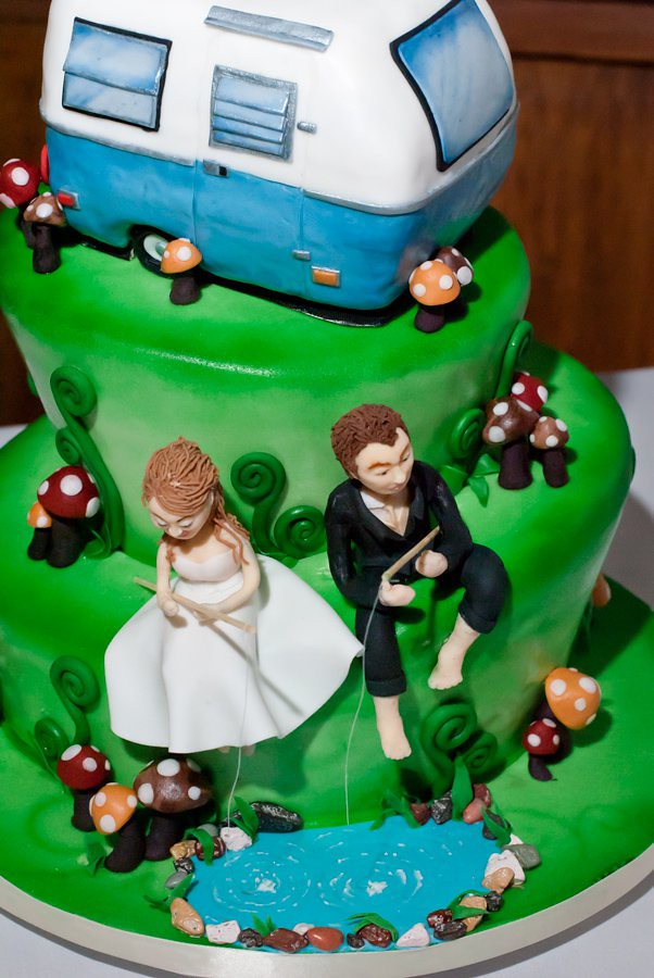 fishing wedding cake island the world s newest photos of boler and camper flickr 14290