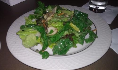 elgaucho_salad