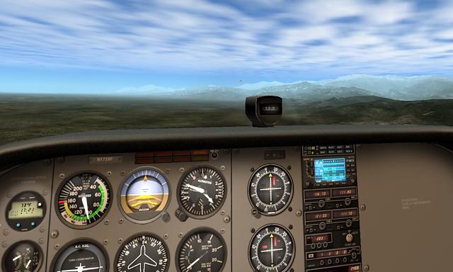 EVALUACION VFR 6000813114_7002c3b030_z