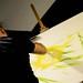 Artisti in Vetrina in Mostra Artisti in Vetrina in Mostra Luca Carnevale