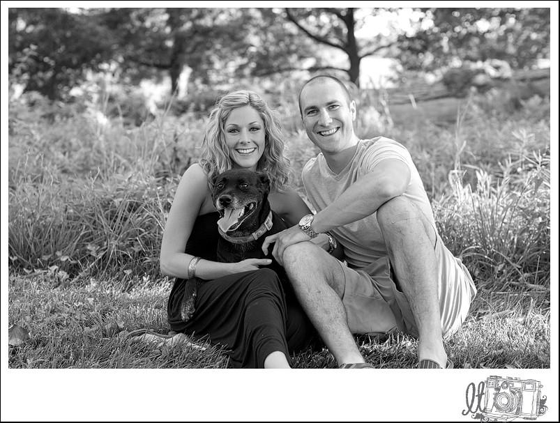 engagement_st. louis photographer_02