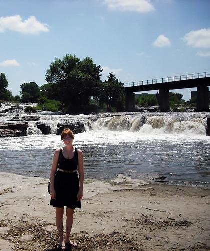 228 - Sioux Falls