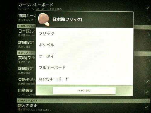 IMG_8800