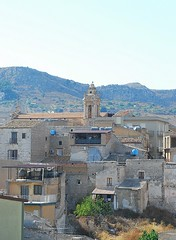 090 Favara (Ag) Sicily (tango-) Tags: from italy italia view you photos or sicily everyone italie sicilia sicile naro  favara sziclia          sicilya    isettecortili tiberiofrascari        x xitaliexxxsicilyaxsicilexxszicliaxxx