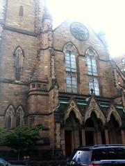072711-Newbury St (3) (miniviews) Tags: travel cambridge boston ma newburystreet bostoncommon cheersbar 07272011
