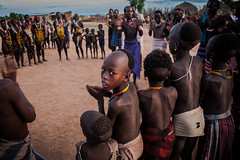 dance evangadi hamer tribe-lower omo valley-ethiopia (anthony pappone photography) Tags: africa travel portrait people colors barn digital canon children photography photo dance eyes colorful child faces image expression retrato african picture culture portraiture childrens afrika omovalley enfants ethiopia tribe ritratto hamer reportage photograher afrique barna omo eastafrica phototravel etiopia etnic 非洲 etnico ethiopie etiope etnia アフリカ etnica etnologia afryka childrentravel turmi etiopija portraitsofchildren 아프리카 etiopien etiópia africantribe evangadi африка etiopi hamertribe eos5dmarkii अफ्रीका childrenbestphotos danceevangadi