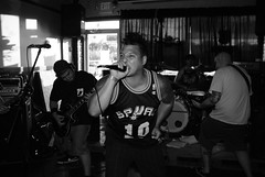 Live Fast Die Fast at the LI Punk BBQ (The All-Nite Images) Tags: show people music ny newyork rock photography nikon punk live band longisland hardcore otto babylon yamamoto nyhc lihc ottoyamamoto livefastdiefast lipunkbbq2011
