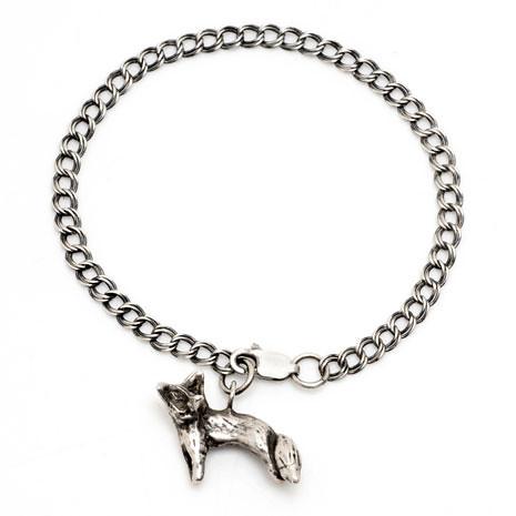 fox_bracelet_17