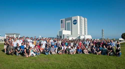 Juno Launch Tweetup (201108050009HQ)