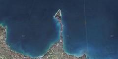 googlemaps_sirmione