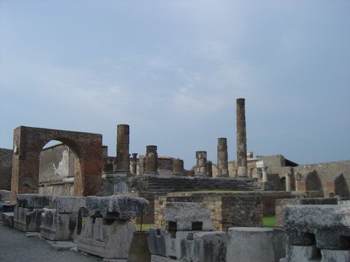 Pompei_DSC03067