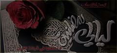 ليآلي رمضآنية أستغلهآ فـ قرآئة القرآن (aboodeksa) Tags: ، كريم تصاميم رمضان بي تواقيع رمضانية رمضاني بلاكبيري رمزيات
