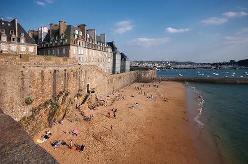 Saint-Malo 04