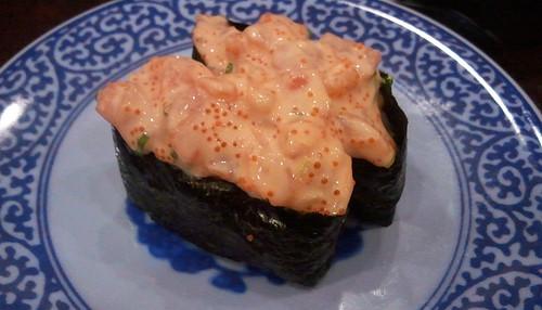 Kozo Sushi5