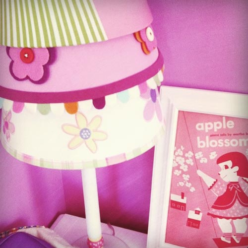 sunday-stuff-lampshades