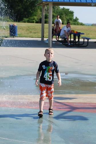Splash Park 5