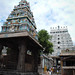 Temple at Thiruvanamalai