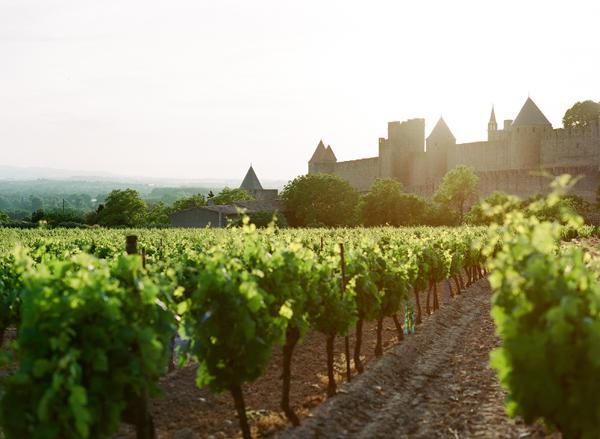 2011_0510_Carcassonneblog11.jpg