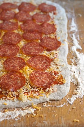 Pizza Roll blog.jpg