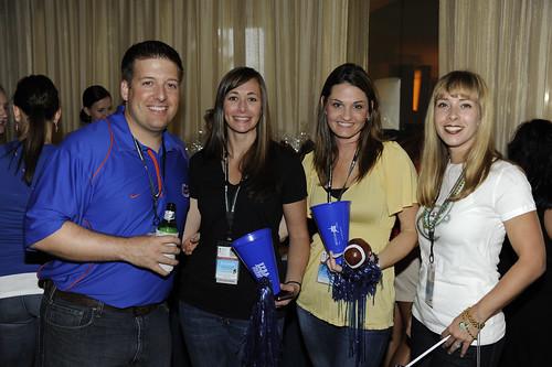 FPRA Fundraiser 2011 (36)