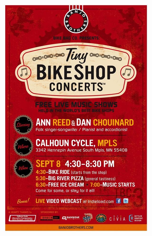 bikeshop_poster