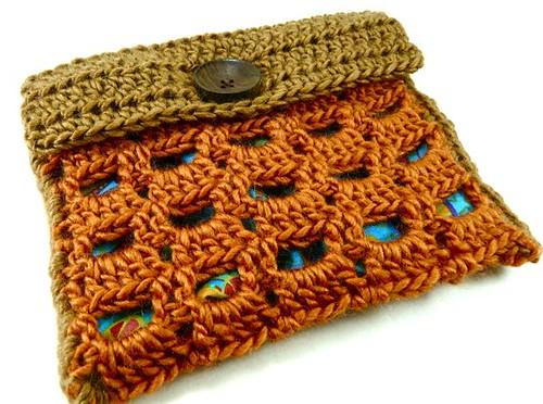 patternless_crochet13
