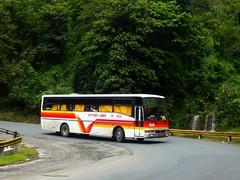 MANs turn (bentong 6) Tags: man victory santarosa cubao liner tuguegarao cvl 1658 sampaloc 18310 exfoh