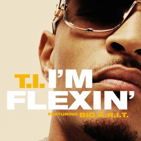 ti-flexin