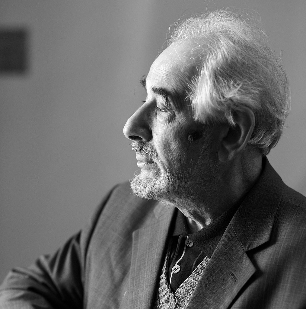 Lev Gindilis, SAI MSU