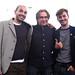 Meeting Italian geeks